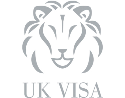 UK Visa Solutions