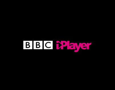 BBC iPlayer on TV