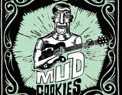 demo mudcookies