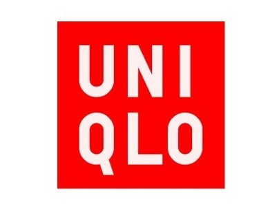 Uniqlo Pop-Up Space