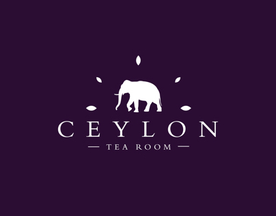 Ceylon Tea Room