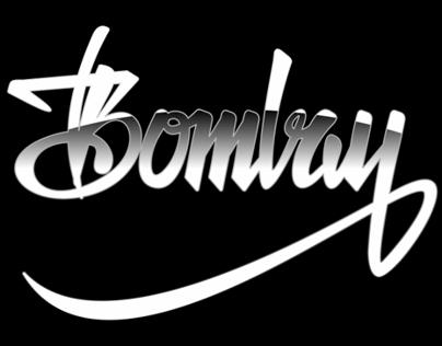 Typography showcase