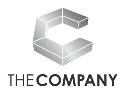 THECOMPANY® - Degree project