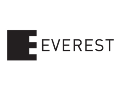 Publisher - Everest
