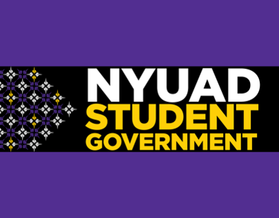 NYUAD Student Government
