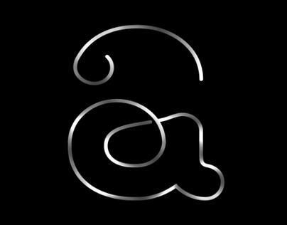 TypeForLight