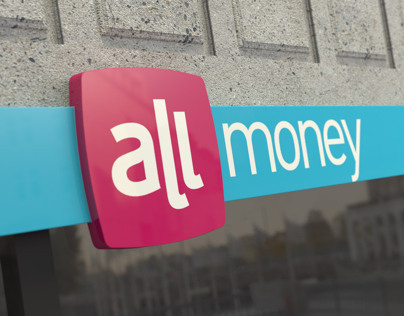 all money / money-loans