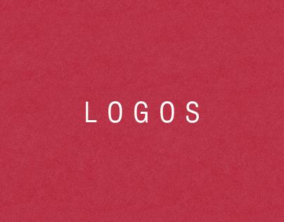 2011 – 2012 Logos
