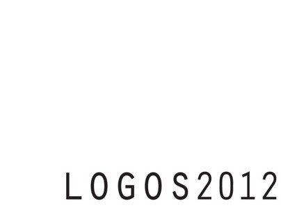 Logotypes created during 2012