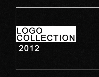 Logocollection 2012