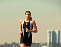 2008 TYR Triathlon