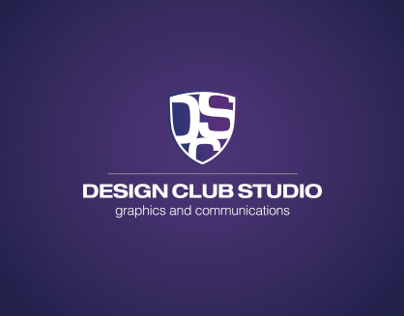 Design Club Studio