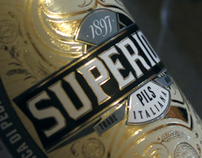 SUPERIOR / BEER PACKAGING