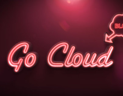 BLC / Go cloud cinema teaser