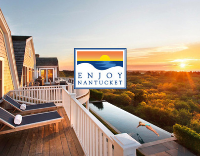 Enjoy Nantucket