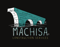 Machisa Construction Services