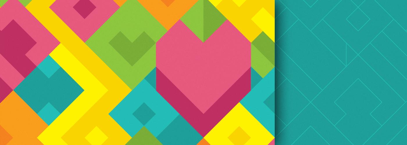 Integra . Logo