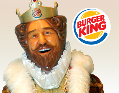 Burger King - Stackons pour le record