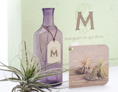 Marguerite Gardens