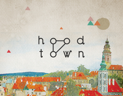 the hoodtown