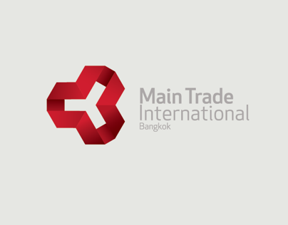 Main Trade International