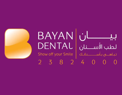 Bayan Dental