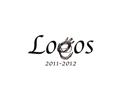 Logos Collection - yle design