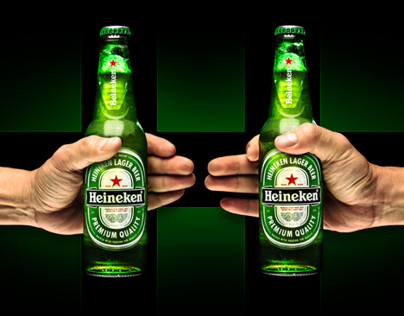 Heineken to celebrate Taiwan's National Day