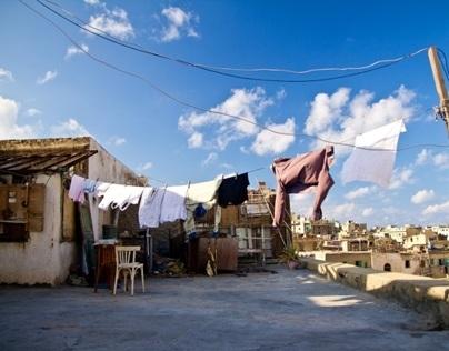 City of memories: Scenes from Alexandria (2)
