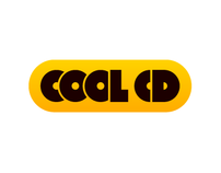 Cool CD