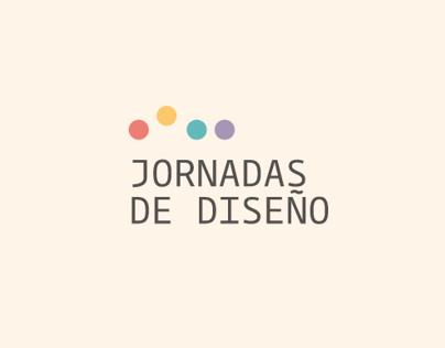 Jornadas de Diseño