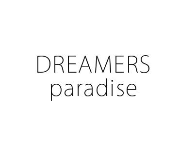 DREAMERS PARADISE BENGALURU - Calendar 2013