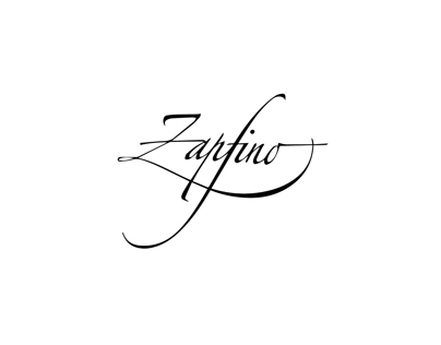 Brief History of Zapfino