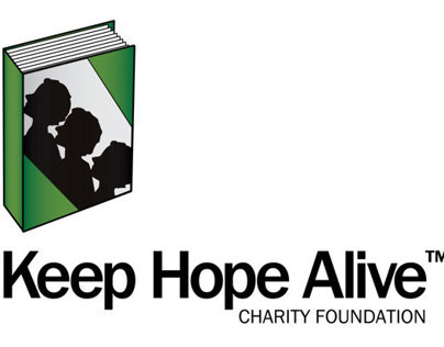 Keep Hope Alive Charity Foundation