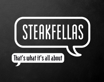 Steakfellas