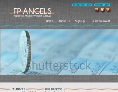 FP Angels : National Angel Investor Group