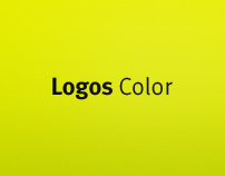 Logos archive | PMS, Full color