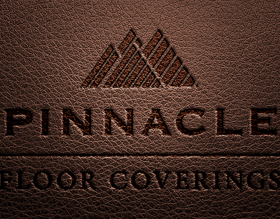 Pinnacle Floor Coverings.