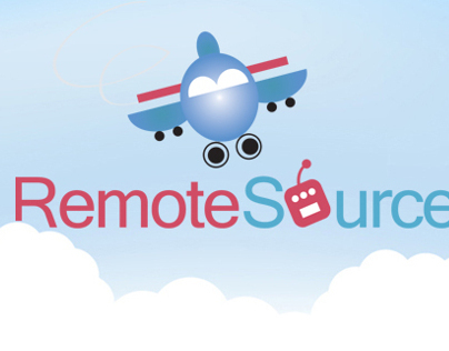 Remote Source