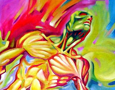 Paint 02