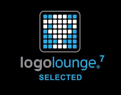 Logo Lounge Debut