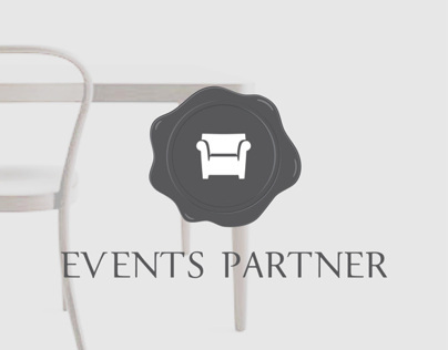 Events Partner