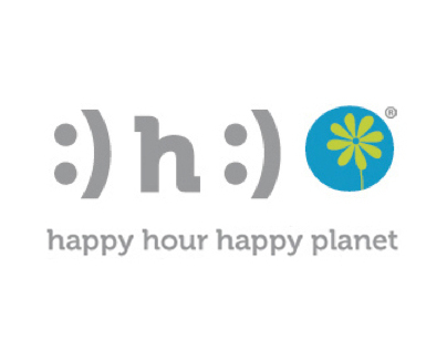 Happy Hour Happy Planet 2012