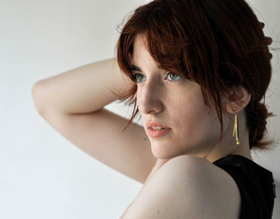 Erin Riola