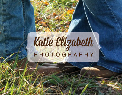 Katie Elizabeth Photography