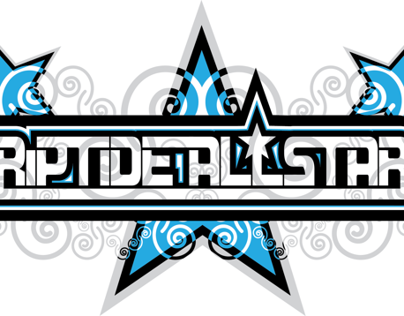 Riptide All Star 2012