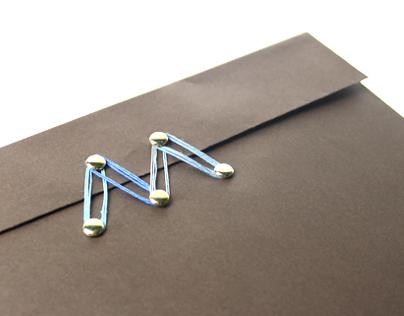 Mohawk Paper Promotion