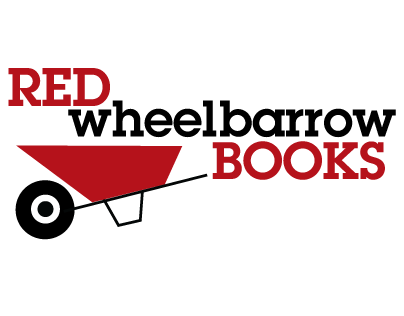 Red Wheelbarrow Books Publishing
