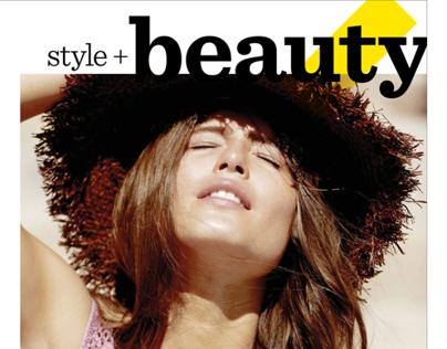 Womens Health Magazine