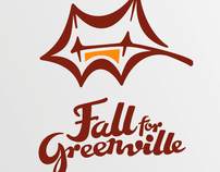 Fall for Greenville 2010